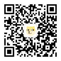 湖南凯吉文化传播有限公司