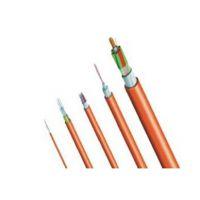 多模光缆光纤具有的物理结构与特性和防雷的措施