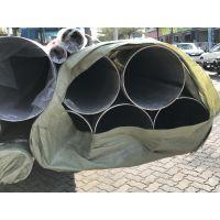 现货304非标不锈钢管,304不锈钢三通直通,装饰管