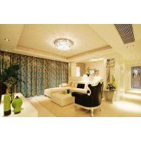 未来e家支招搭配合适的卧室窗帘颜色
