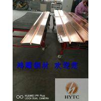 http://himg.china.cn/1/4_534_1060267_600_800.jpg