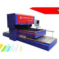 数码相框激光切割机工艺品激光切割雕刻机