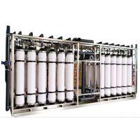 效率高的矿泉水处理设备,山东川一,超滤设备供应