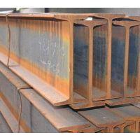 昆钢40a工字钢价格 规格400x142x10.5mm