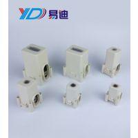 JXT2-70(50) 电缆接线端子 不防水接线段子 易迪电气供应分支T接端子