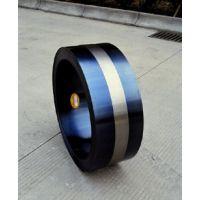 优品65MN弹簧钢带质量保证,价格优惠