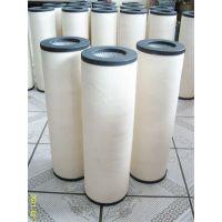PALL颇尔聚结分离滤芯1201652原装品质