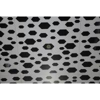 江苏幕墙冲孔铝单板厂家一对一技术服务现场指导安装