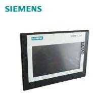 西门子触摸屏6AV2124-1DC01-0AX0 4.3寸人机界面 KP400精智面板