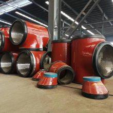 泰拓生产dn300钢制罩型通气帽/罩型通气管性能