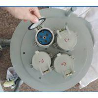 供应BXD51防爆电缆盘 防爆检修电缆盘 移动防爆电缆盘厂家