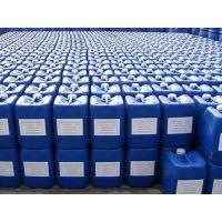 石嘴山空调循环水清洗剂厂家
