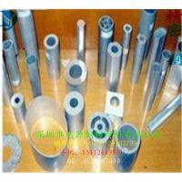 达源2011高强度铝管易切削