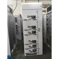 上华电气低压配电柜MNS新型开关柜电器控制柜