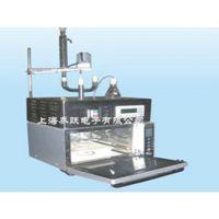 JOYN-J1-8智能型实验室微波炉厂家直销