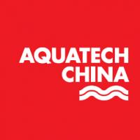 2018 AQUATECH CHINA第十一届上海国际水展