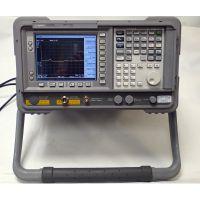 现货供应E4405B频谱分析仪、租赁安捷伦E4405B