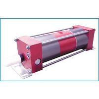赛思特空气增压泵MPV02系列  最大压力可达1.6MPa