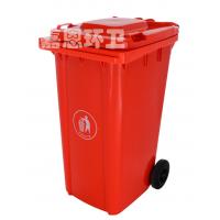 甘肃兰州垃圾桶总汇 ,天水塑料垃圾箱厂