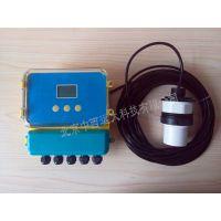 中西 超声波液位计 型号:HY41-TDS-100 库号:M385418