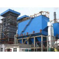 供应1-10吨锅炉脱硫除尘器、效率高