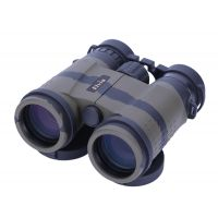 Elvis艾立仕骑士Ritter 2HZT-12X42望远镜