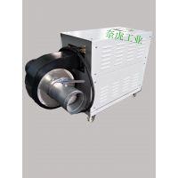 上海奈虎工业设备-循环型热风机