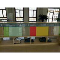 新型岩棉玻纤吸音板吊顶 今日行情 玻纤吸音板良心企业600*600