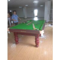 济宁美式台球桌、兖州台球桌、曲阜台球桌、邹城台球桌低价出售