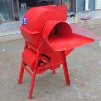 湖南小麦脱粒机规格 全自动多用途小麦脱皮机 厂家质保