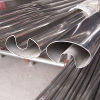 异型钢管冷拔异型钢管/冷拔无缝异型钢管