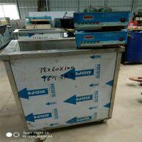 高价回收电镀厂二手电镀设备 PCB线路板设备 清洗机 冷水机 整流机