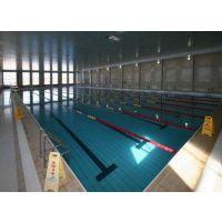 瀚宇泳池水处理|过滤沙缸|可实地考察|提供安装