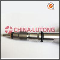 厂家现货DN10PD76、093400-5760油嘴 价格优惠