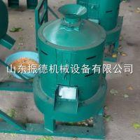 振德供应商用电动多功能砂棍碾米机 稻类脱皮碾米机价格