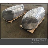 聚德管道生产合金钢厚壁弯头 大口径12Cr1MoV推制弯头
