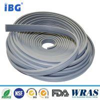 IBG橡胶异形件