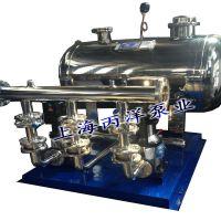 供水设备 永嘉无负压供水设备厂家  不锈钢成套给水设备