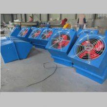 DWEX-750D6 电压380V 方型防雨型 河北华强
