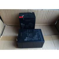 LONGWAY龙威蓄电池6GFM33龙威蓄电池12V33AH厂家批发