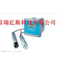 RYS-Txpro2系列悬浮固体-浊度分析仪使用方法哪里优惠
