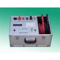 拓智普牌TPHLC-B型回路电阻测试仪
