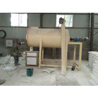 四川广安干粉混合机HHJ300型怎么辨别品质