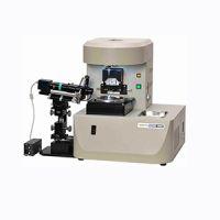 RHESCA 5200TN力世科可焊性测试仪 衡鹏供应