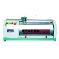 百思佳特xt25099辊筒式磨耗机(橡胶耐磨性能测试仪)