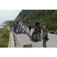 拍一个企业宣传片多少钱、深圳中汉传媒专业制作