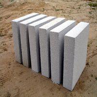 大批量出售发泡水泥板 微孔吸声建材 九纵产品