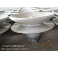 U100CP/160D,XWP2-100C悬式绝缘子陶瓷绝缘子瓷瓶绝缘子