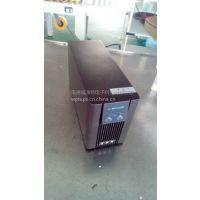 供应1KVA|2KVA|3KVA高频在线式UPS电源厂商|深圳市晶福源电子