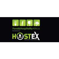 2018年南非酒店用品餐饮设备展FandHA